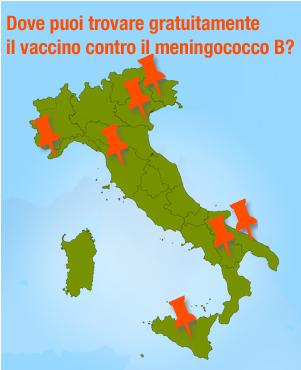 Calendario Vaccinale Meningococco B.Meningococco B Il Nuovo Vaccino